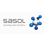 Sasol_Key_Facts_and_Figures