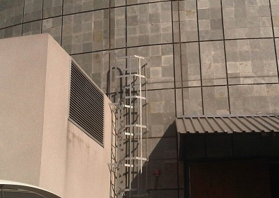 installing-cat-ladder-vodacom